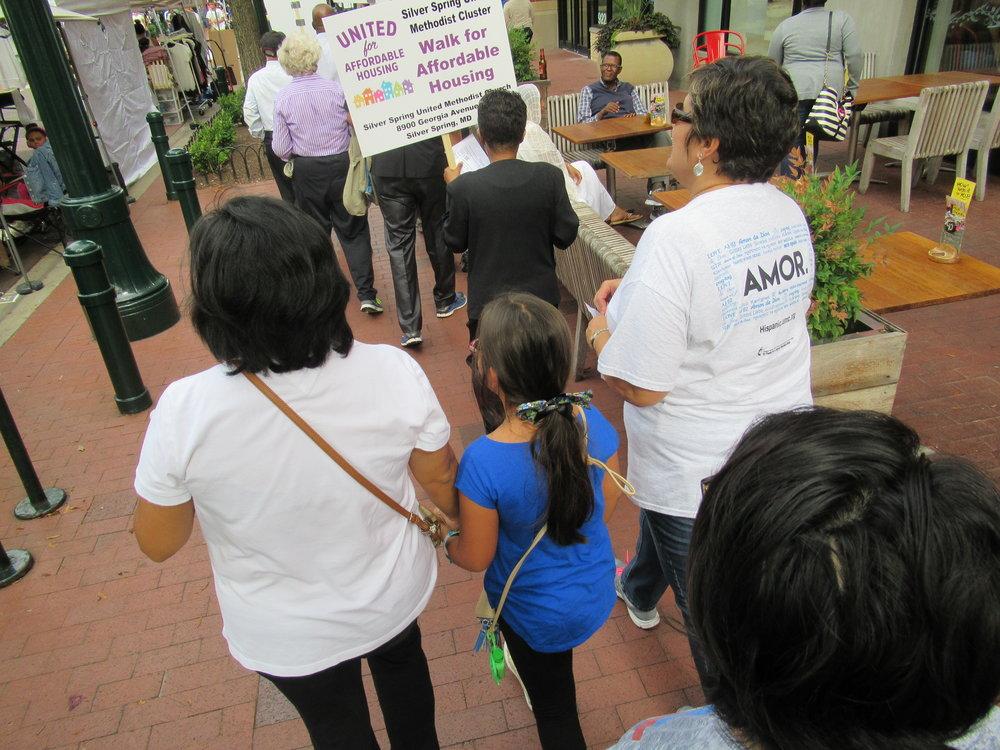 Walk for Affordable Housing SS UMCluster Oct. 8, 2017 (124).JPG