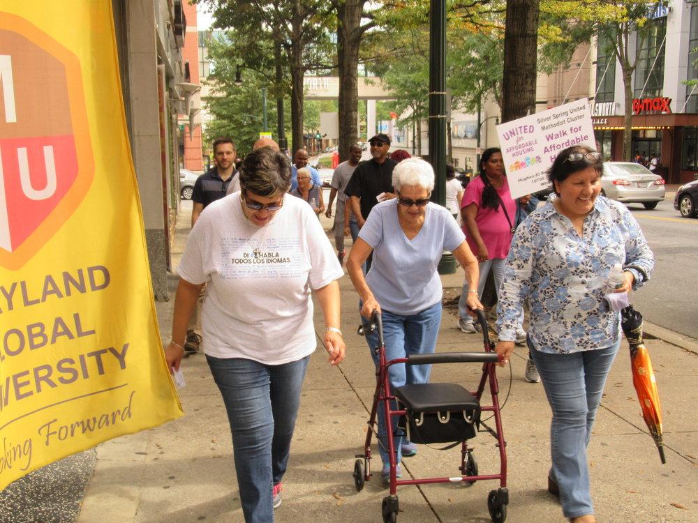 Walk for Affordable Housing SS UMCluster Oct. 8, 2017 (157).JPG