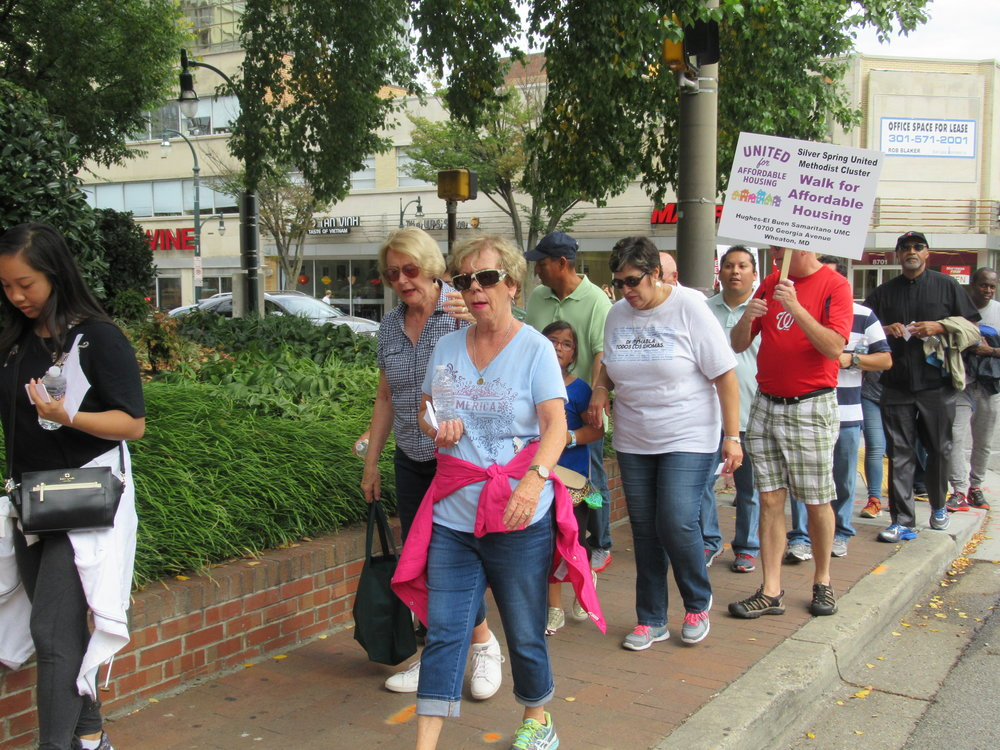 Walk for Affordable Housing SS UMCluster Oct. 8, 2017 (163).JPG