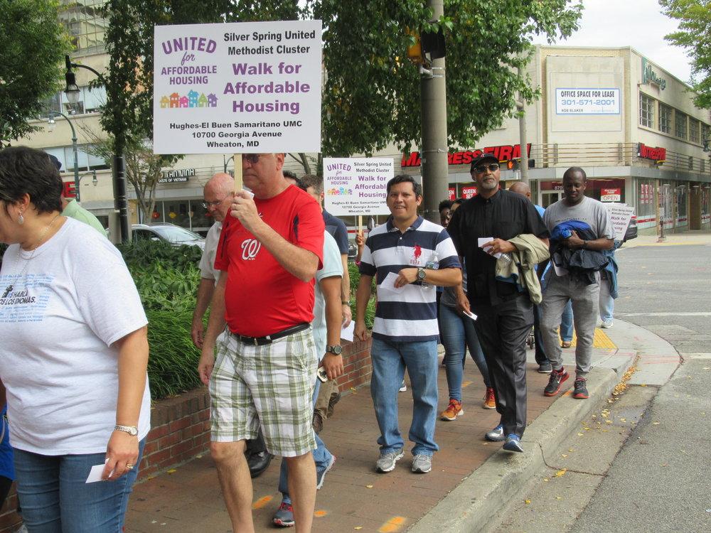Walk for Affordable Housing SS UMCluster Oct. 8, 2017 (164).JPG