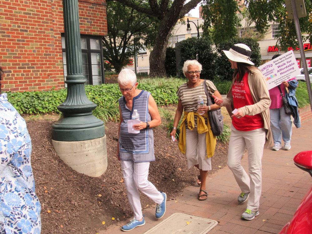 Walk for Affordable Housing SS UMCluster Oct. 8, 2017 (167).JPG