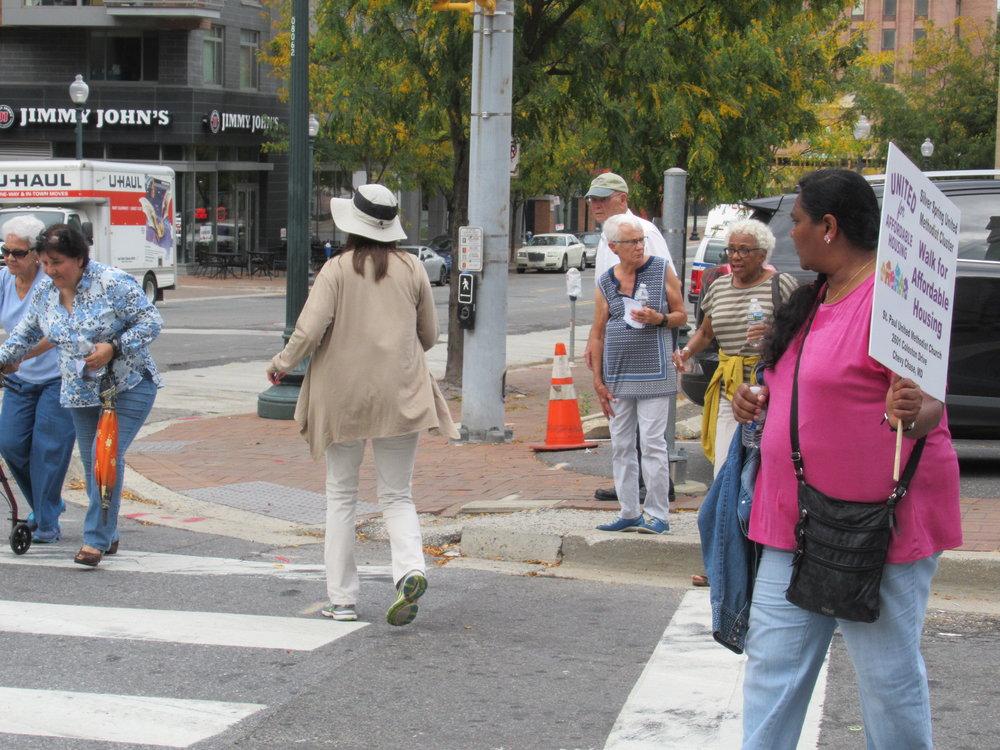 Walk for Affordable Housing SS UMCluster Oct. 8, 2017 (173).JPG