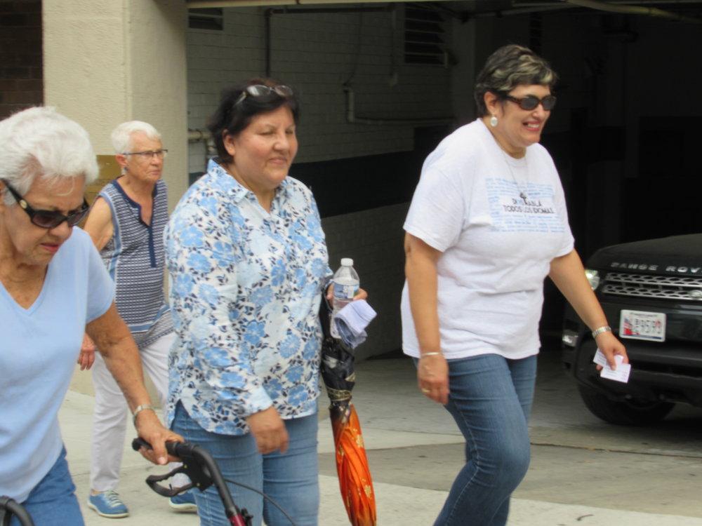 Walk for Affordable Housing SS UMCluster Oct. 8, 2017 (177).JPG