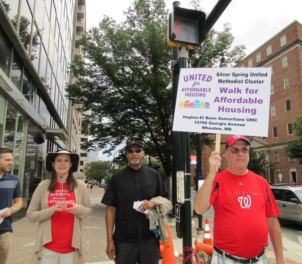 Walk for Affordable Housing SS UMCluster Oct. 8, 2017 (184).JPG