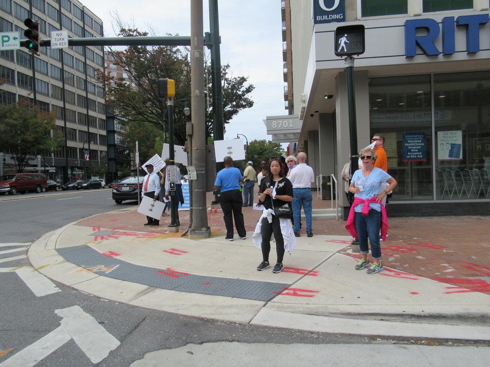 Walk for Affordable Housing SS UMCluster Oct. 8, 2017 (186).JPG