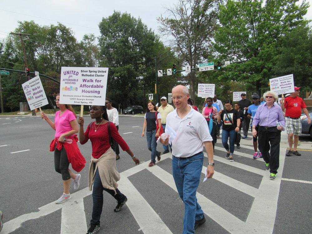 Walk for Affordable Housing SS UMCluster Oct. 8, 2017 (200).JPG