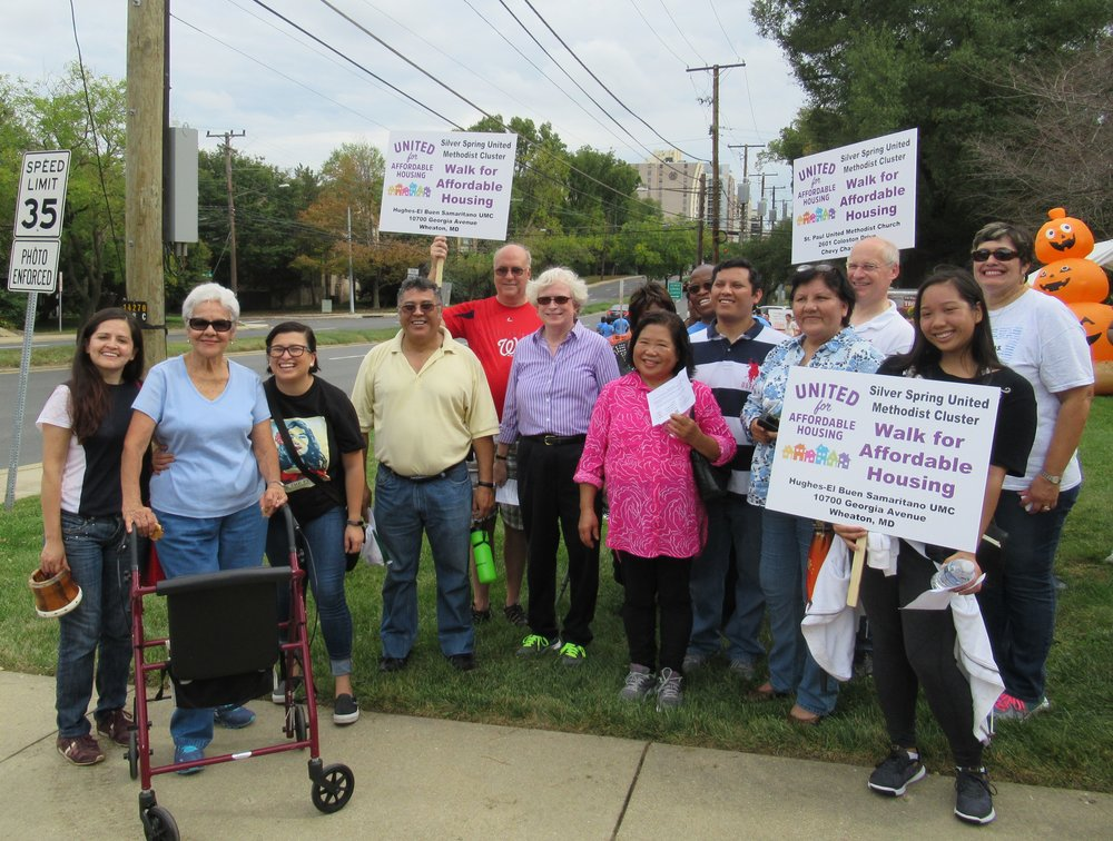 Walk for Affordable Housing SS UMCluster Oct. 8, 2017 (210).JPG