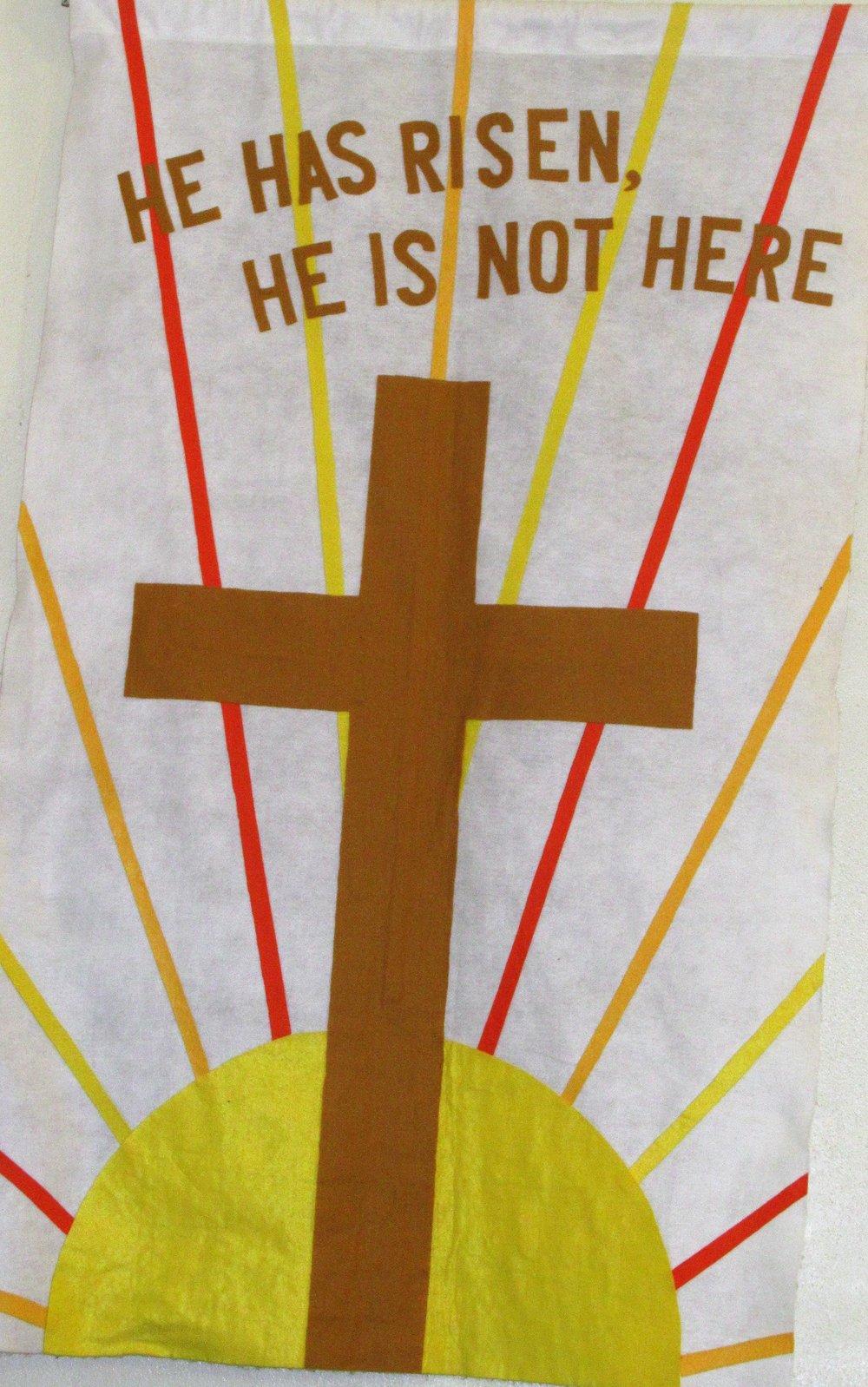 St. Paul UMC Easter April 1, 2018 (12).JPG