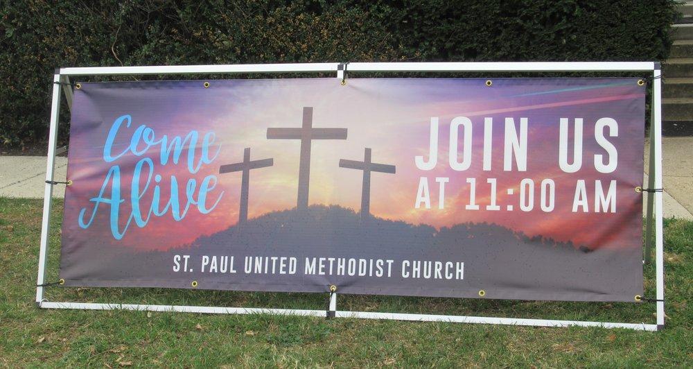 St. Paul UMC Easter April 1, 2018 (14).JPG