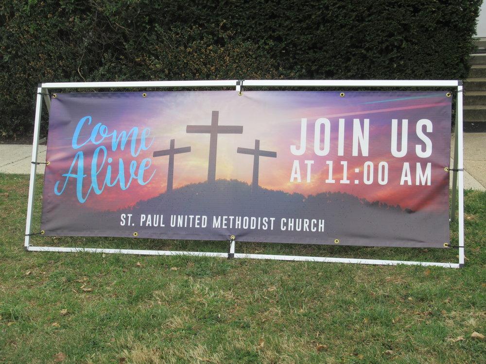 St. Paul UMC Easter April 1, 2018 (15).JPG