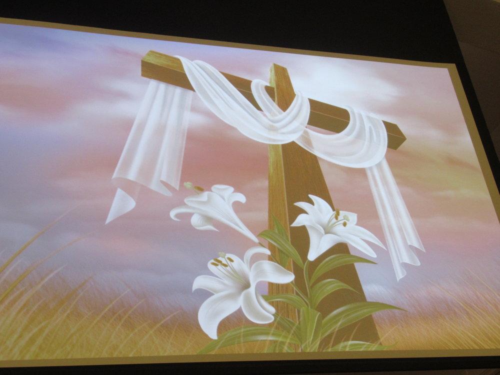 St. Paul UMC Easter April 1, 2018 (43).JPG