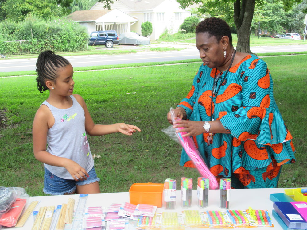 Back 2 Sch. Fair @ St. Paul UMC Aug. 11, 2018 (14).JPG