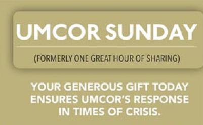 UMCOR-Sunday.jpg