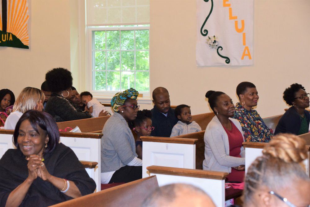 Mother's Day @ St. Paul UMC May 12, 2019 (38).JPG