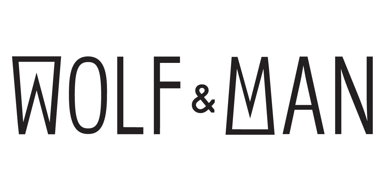 Wolf & Man - Independent Menswear Label