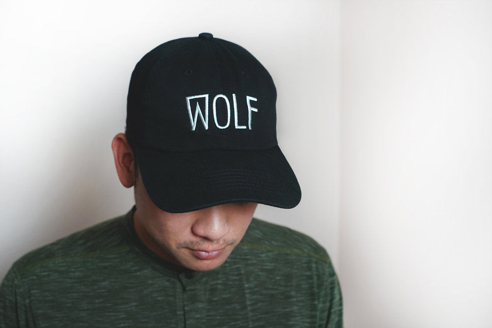 w&m cap black.jpg