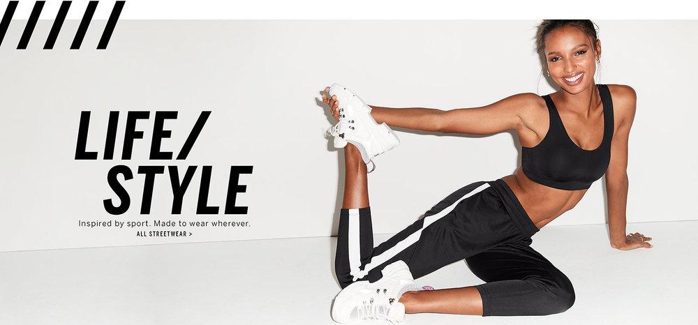122818-sport-active-life-streetwear.jpg