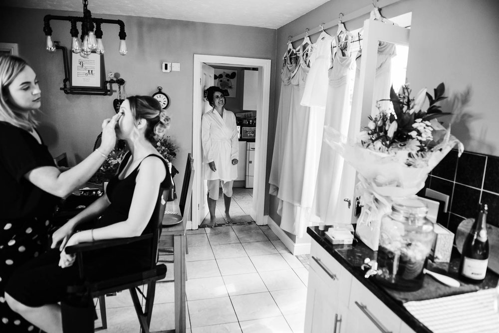 Woodlands-Leeds-wedding-photography (8 of 79).jpg