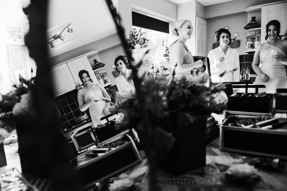 Woodlands-Leeds-wedding-photography (9 of 79).jpg