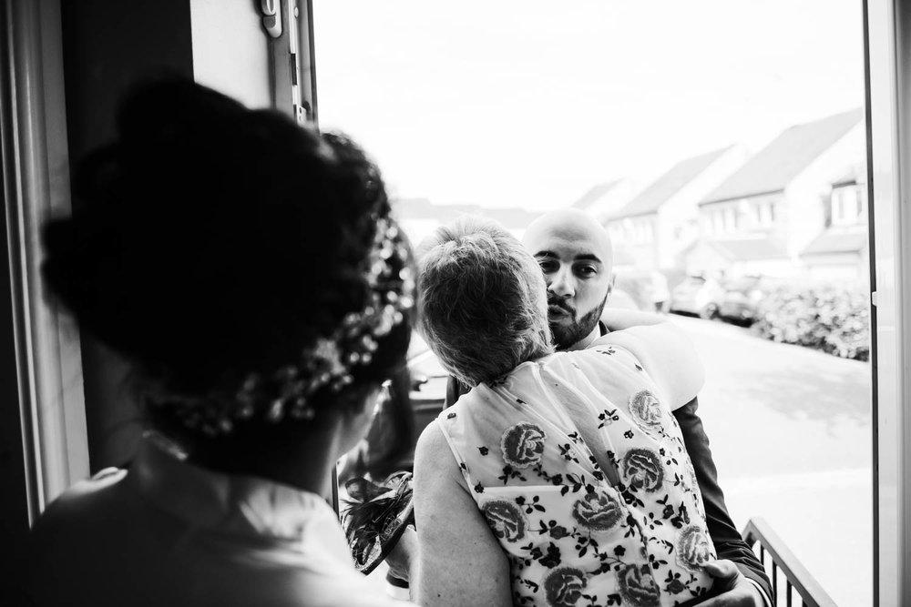 Woodlands-Leeds-wedding-photography (11 of 79).jpg