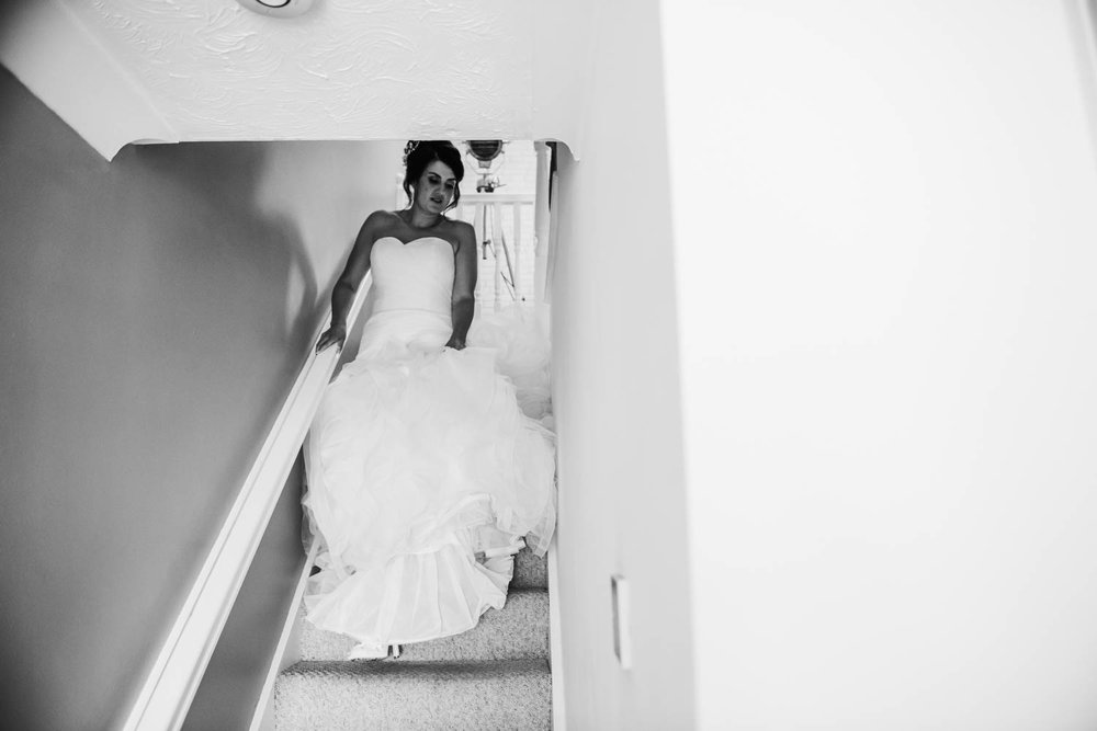 Woodlands-Leeds-wedding-photography (15 of 79).jpg