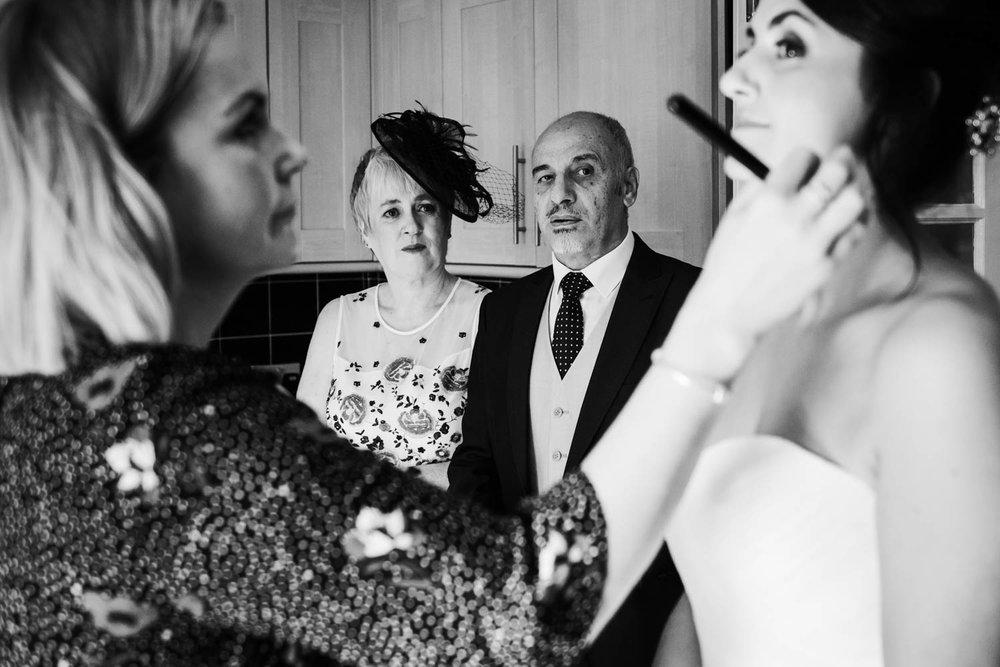 Woodlands-Leeds-wedding-photography (18 of 79).jpg