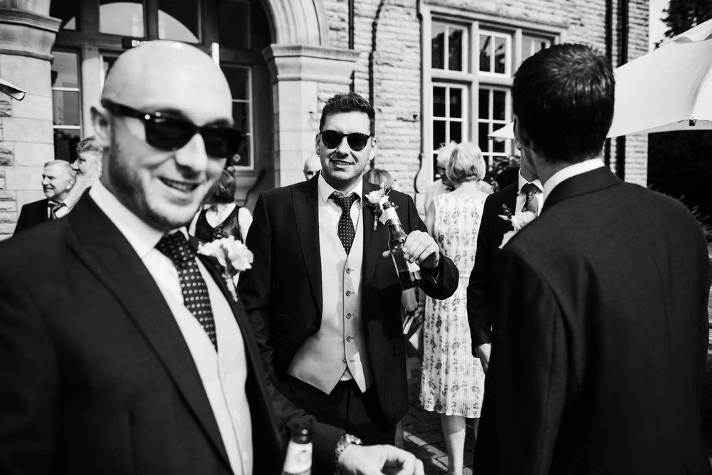 Woodlands-Leeds-wedding-photography (20 of 79).jpg