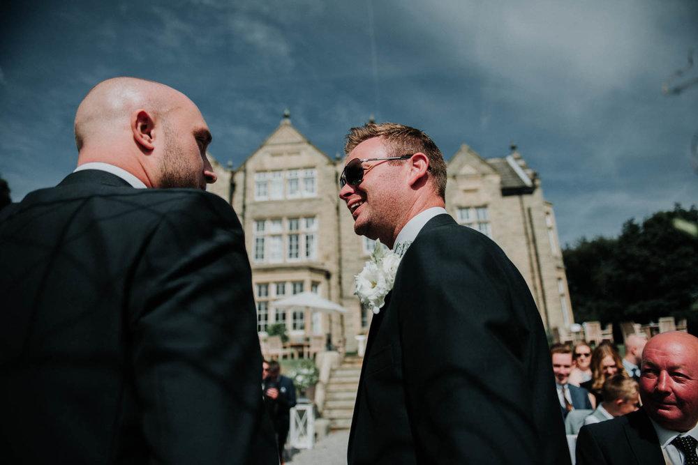 Woodlands-Leeds-wedding-photography (22 of 79).jpg