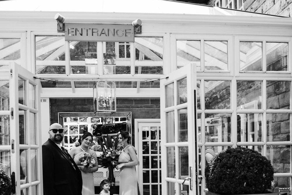 Woodlands-Leeds-wedding-photography (25 of 79).jpg