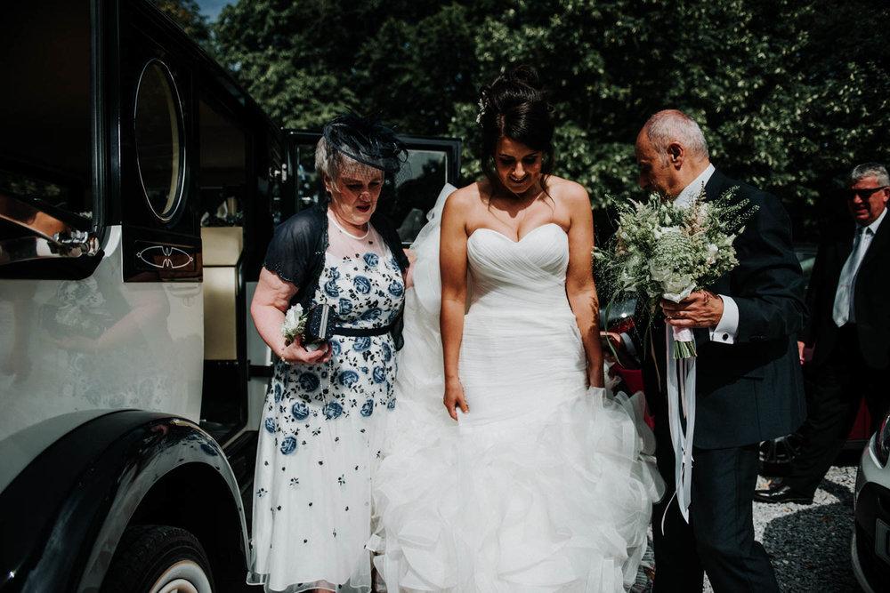 Woodlands-Leeds-wedding-photography (26 of 79).jpg