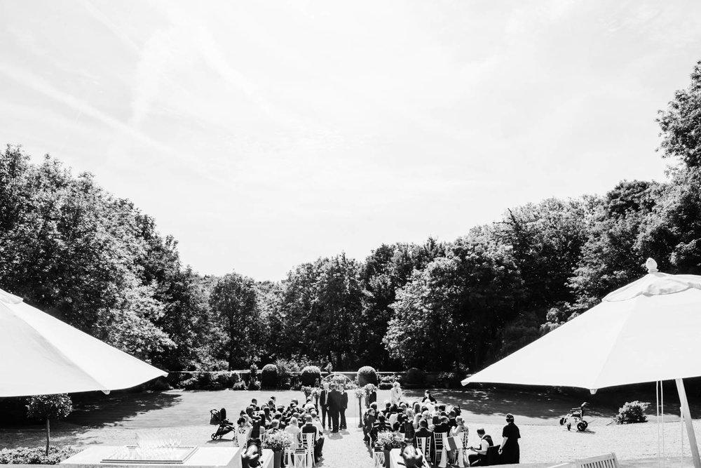 Woodlands-Leeds-wedding-photography (27 of 79).jpg