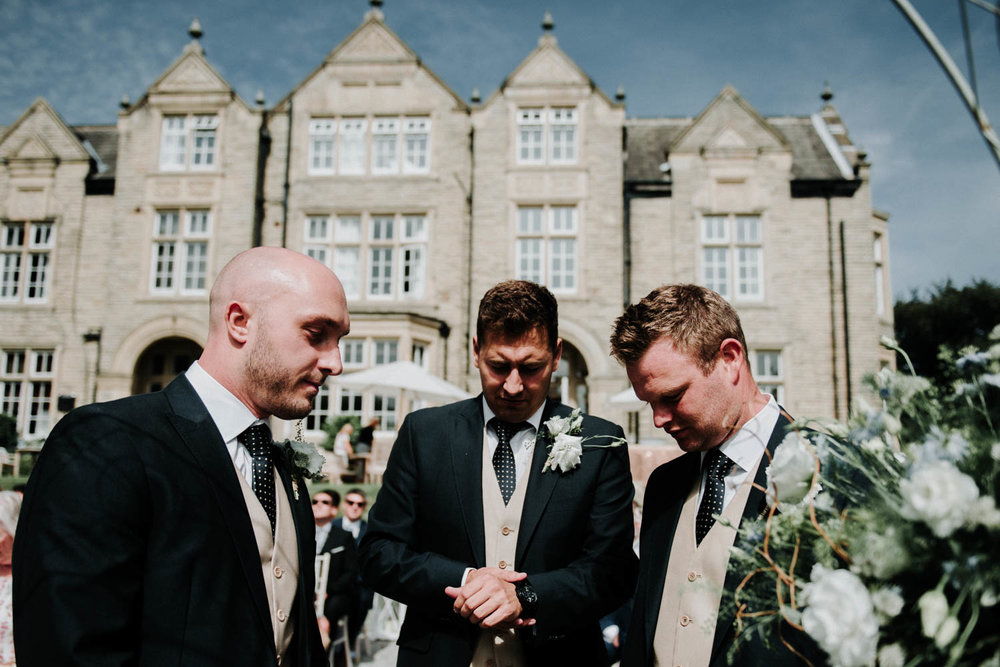 Woodlands-Leeds-wedding-photography (28 of 79).jpg