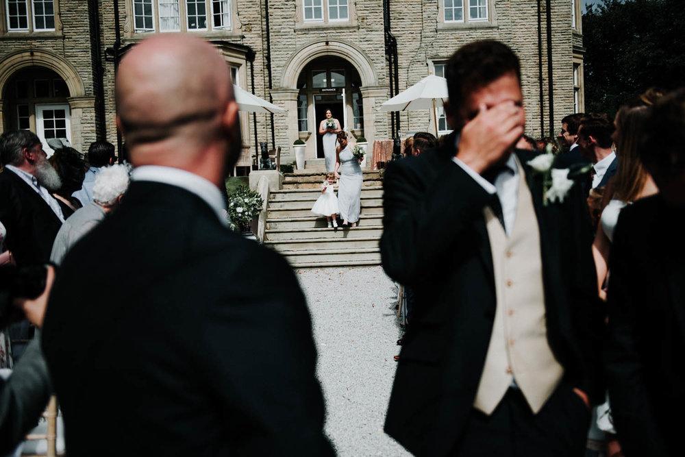 Woodlands-Leeds-wedding-photography (30 of 79).jpg
