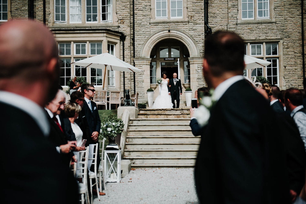 Woodlands-Leeds-wedding-photography (31 of 79).jpg