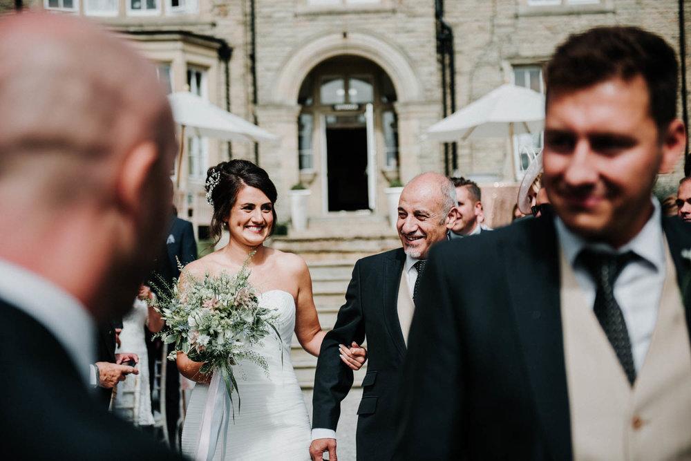 Woodlands-Leeds-wedding-photography (32 of 79).jpg