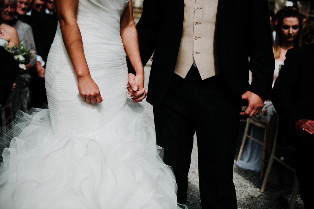 Woodlands-Leeds-wedding-photography (34 of 79).jpg