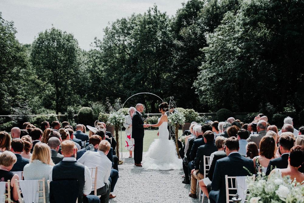 Woodlands-Leeds-wedding-photography (35 of 79).jpg