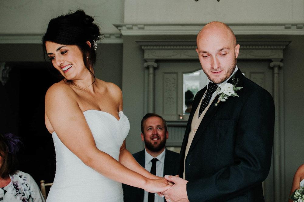 Woodlands-Leeds-wedding-photography (38 of 79).jpg