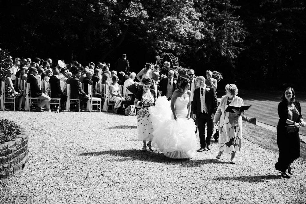 Woodlands-Leeds-wedding-photography (37 of 79).jpg