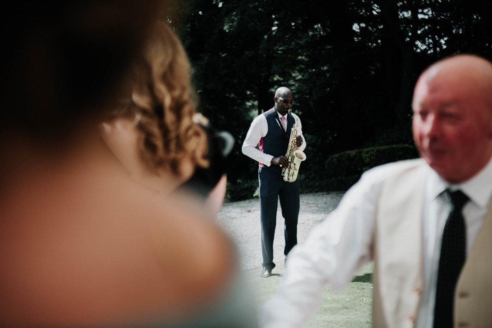 Woodlands-Leeds-wedding-photography (41 of 79).jpg