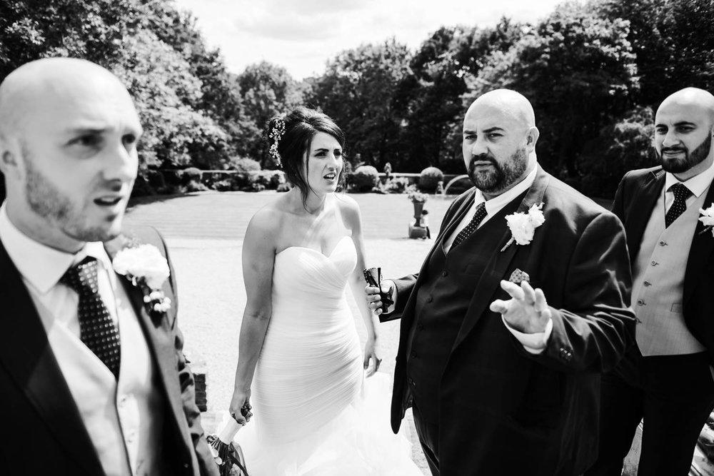 Woodlands-Leeds-wedding-photography (45 of 79).jpg
