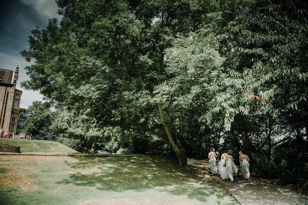 Woodlands-Leeds-wedding-photography (44 of 79).jpg