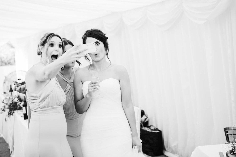 Woodlands-Leeds-wedding-photography (46 of 79).jpg