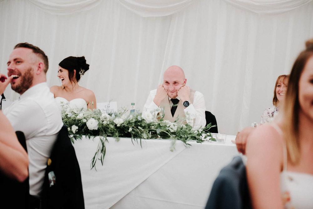 Woodlands-Leeds-wedding-photography (53 of 79).jpg