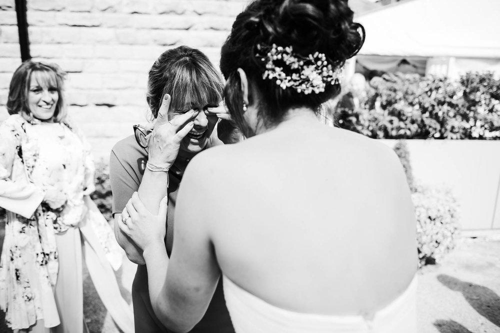 Woodlands-Leeds-wedding-photography (55 of 79).jpg