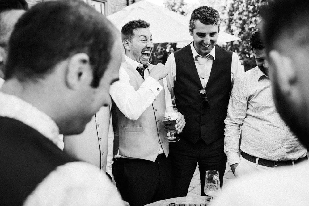 Woodlands-Leeds-wedding-photography (61 of 79).jpg