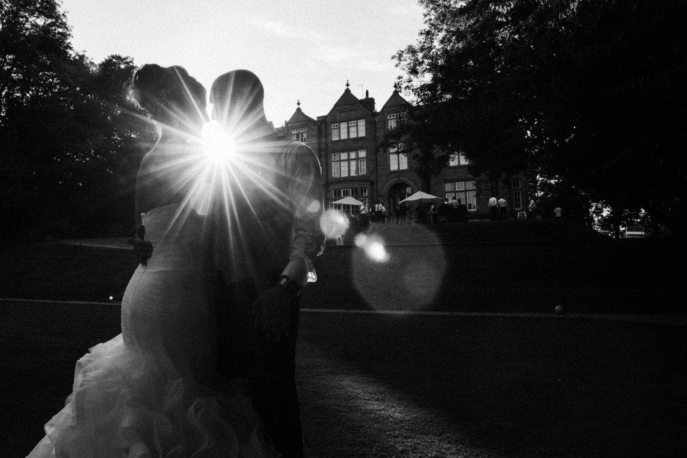 Woodlands-Leeds-wedding-photography (64 of 79).jpg