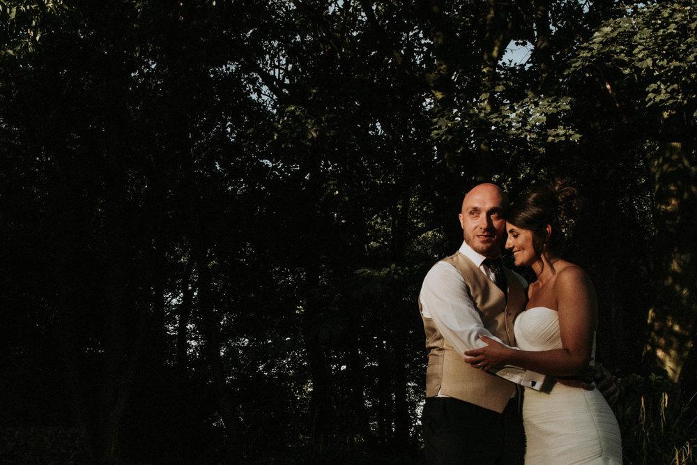 Woodlands-Leeds-wedding-photography (63 of 79).jpg