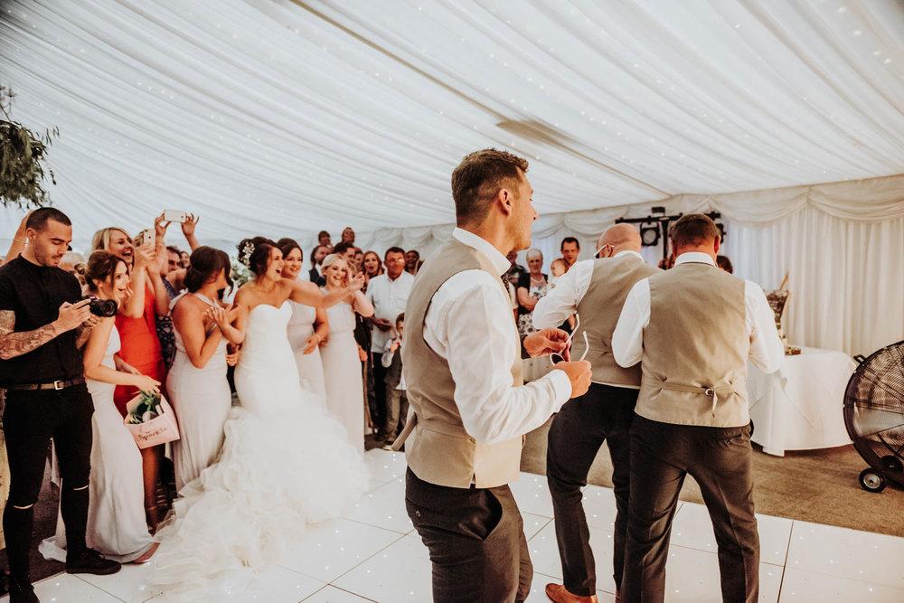 Woodlands-Leeds-wedding-photography (67 of 79).jpg