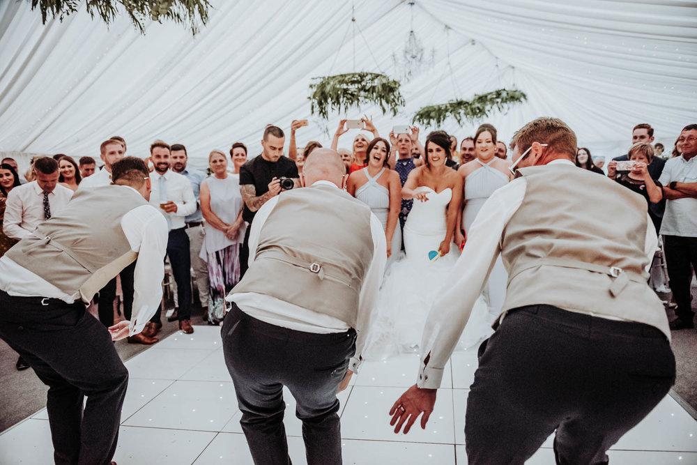 Woodlands-Leeds-wedding-photography (70 of 79).jpg